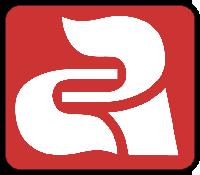 алкор лого